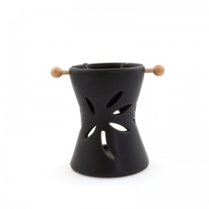 Cauldron Oil Burner - £5
