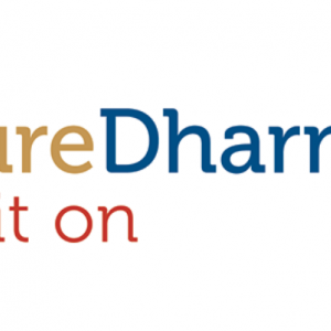 Future Dharma Fundraising