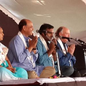 Pragyasakhi, Nagaketu, Maitriveer Nagarjuna, Subhuti