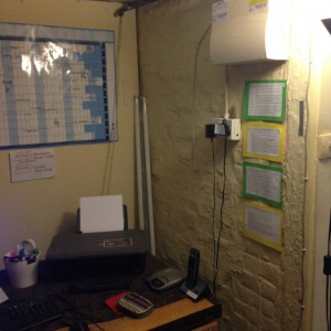 Hidden Gems Croydon Office Appeal
