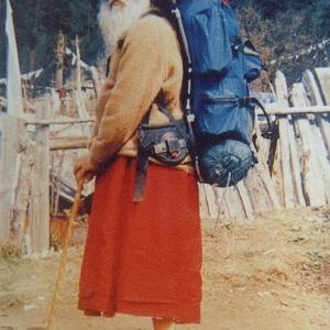 Chetrul Sangye Dorje