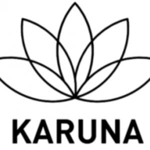 Karuna