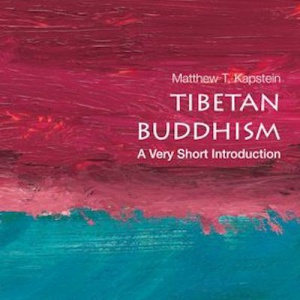 Damien Keown Buddhism A Very Short Introduction 2nd Ed Oxford University Press 2013 1st 1996