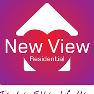 New View's new logo