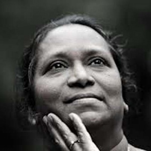 Ruth Manorama