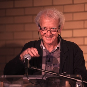 David Reading