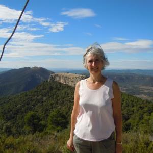 Vassika en Espagne récemment
