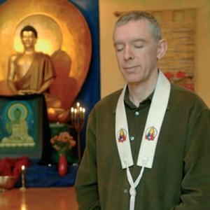 Maitreyabandhu