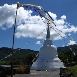 Sudarshanaloka