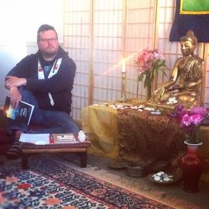 Suddhayu leading study