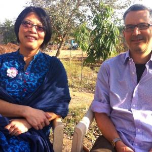 Final video summary (Viveka and Vajragupta)