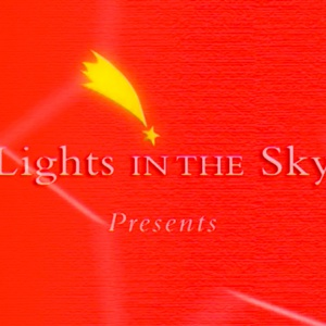 Lights In The Sky Logo