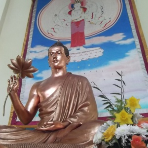 forestdale buddhist single men View information about sorrel bank, linton glade, croydon,  the postcode is within the selsdon vale & forestdale ward/electoral  sometimes a single building.