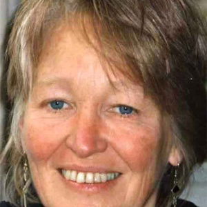 Navacitta and the Buddhist Recovery Network on New Zealand Radio