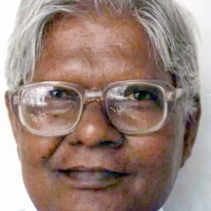 Dhammachari Suvachin: Triratna Buddhist Order 1999-2014