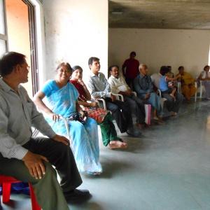 Amoghabhadra, Muditamayi. Aryaketu and other parents