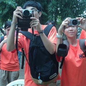 Click !