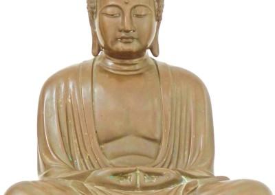Amida Buddha Rupa