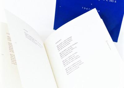 Complete Poems (Inside)