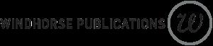 Windhorse Publications logo
